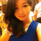 Jesly Chian