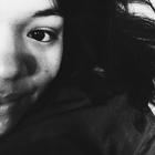 Marianna ❄