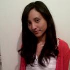Araceli Barrera Pérez