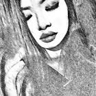 ♔ AJ ♥ ♔