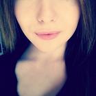 Anja ♥