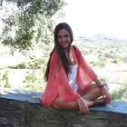 Rafaela Calhau