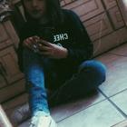 Lizeth Garcia