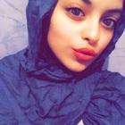 ManalLaaz