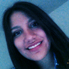 Reyna Leticia Reyes Constante