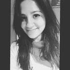 Jessika Schmitz
