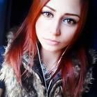 AdriannaWolf