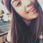 ♔ sharon ♔