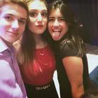 Luly Vera