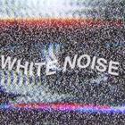 wh¦te noise