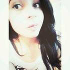 JessClaire13