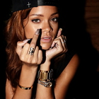 Bad_Gal_Riri_Obsession