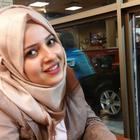 Measa Abdul-Karim