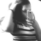 Emiily Gonzalǝz