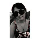 Trinii Jazmiin