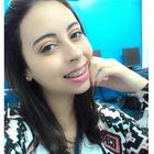 Juliana Sousa