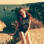 Lily Canelas