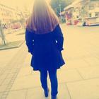 Nikolina Mikic :)