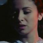 Salsabeel Elsayad