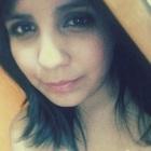 Dayana Gonzalez