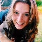 Elizabeth Visser