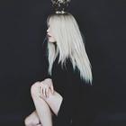 Queen.??