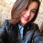 Roxelle Ariel Kikuti Alves