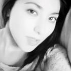Jess Garcia Rea