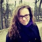Gertrud