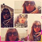 Nina29♥