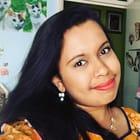 Jovita Pinto