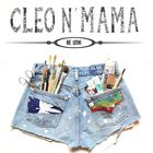 Cleo Nmama