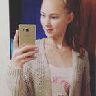 Johanna Jauhiainen