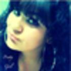 Crystal Morales