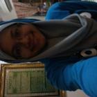 Atiqah_Syahmina