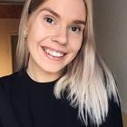 Laura Juurinen