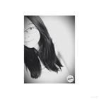 Oye_Liz