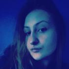 Gabrielė Giedraitytė