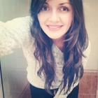 Ana Garcia Rivera