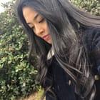 Fernanda Abe