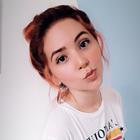 Yosseline Zavala