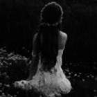 Lily ✖️