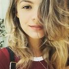 Rebeca* Bittencourt