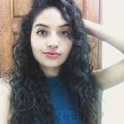 Anii Gomez