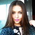 Winterra Sabina