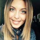 Giulia Selvi