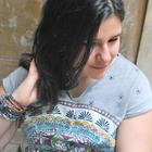 Anastasia Kasapidi