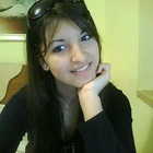 Laura Tabacovici