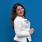 Fernanda Rosales Guzman