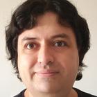 Renato Uchoa
